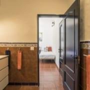 VillaVital badkamer bathroom 2
