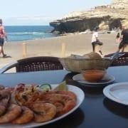 VillaVital lunch 5