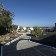 VillaVital tuin garden 4