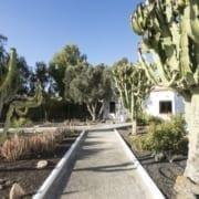 VillaVital tuin garden 5