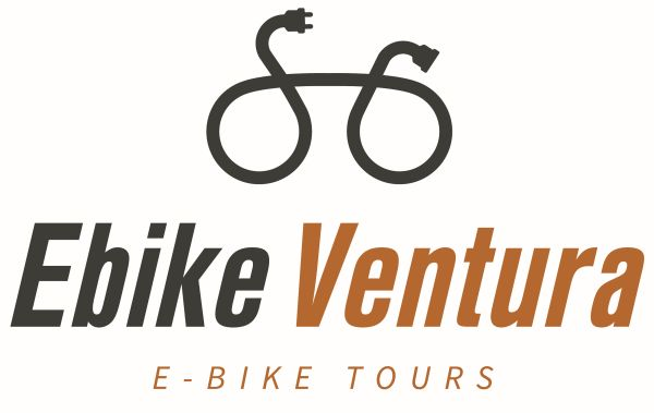 eBiketours Fuerteventura logo