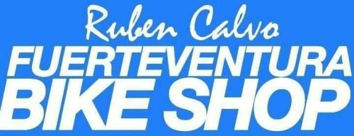 FuerteventuraBikeShop logo