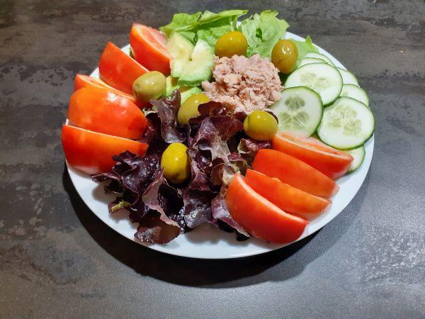 villavital gerechten 4