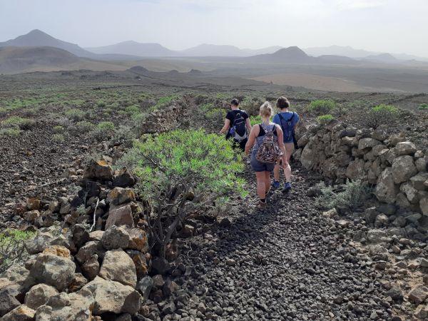 Fuerteventura Gayria