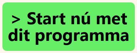 startNuProgrammaButtonNL