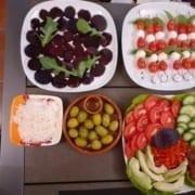 villavital gerechten 11