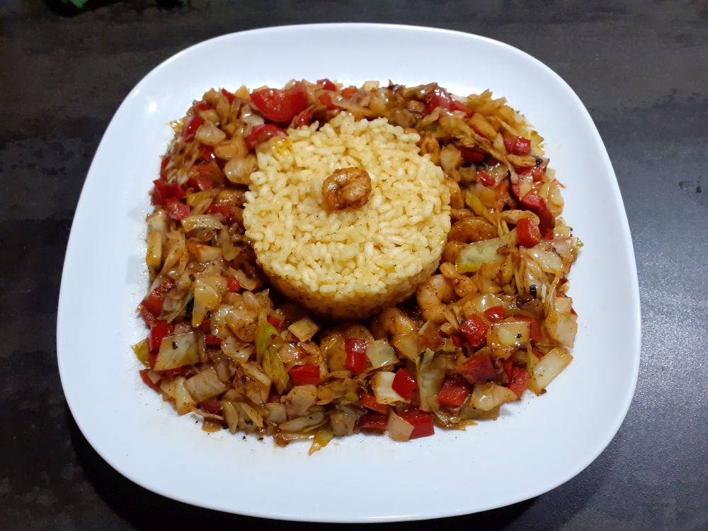 villa vital gerechten