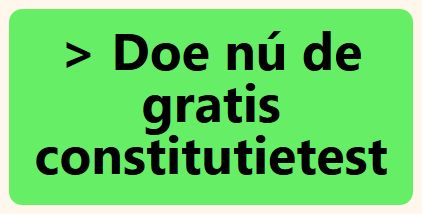 ConstitutietestKnopNL