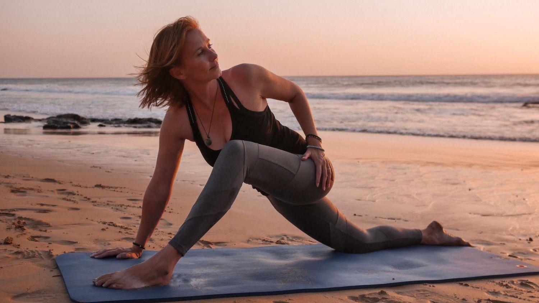 Fuerteventura yoga 1500x844 1
