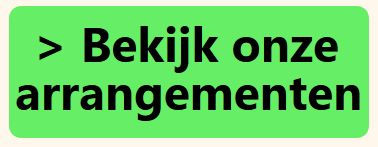NaarArrangementenKnopNL
