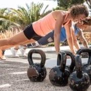 fitness retreat 7 600x400 1