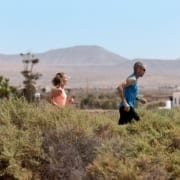 Fitness Retreat Fuerteventura
