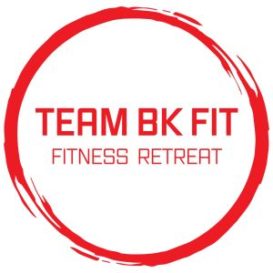 logo TeamBKFit FitnessRetreat 300x300 1