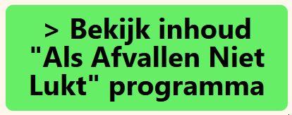 AlsAfvallenNietLuktProgrammaKnop