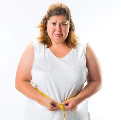 Overgewicht en stress 400x394 1