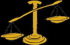 balance-disbalans