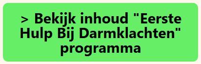 EHBDprogrammaknopNL
