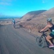 e mountainbike1