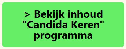 CandidaKerenProgrammaKnopNL