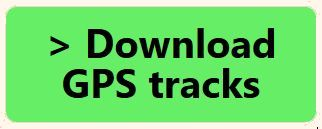 Download GPS