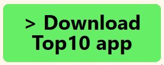 Download Top10 App