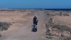 Fuerteventura toerfietsen3
