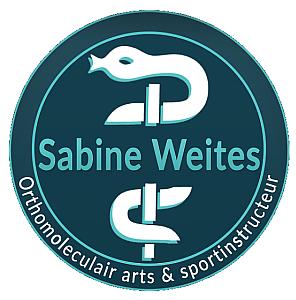 Logo Sabine V4 Wit 296x300 1