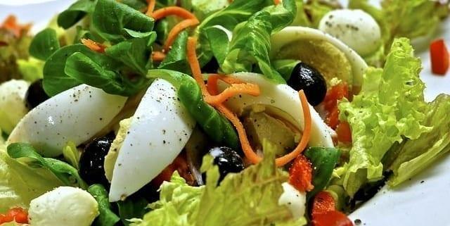 eet meer groente 2