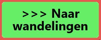 NaarWandelingenKnopNL