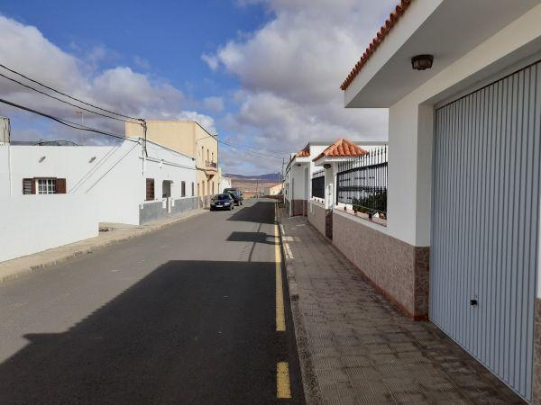 VVF Antigua LasPocetas 2