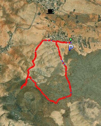 VVF grottenAasgier kaart1sat
