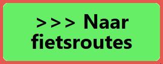 NaarFietsroutesKnopNL
