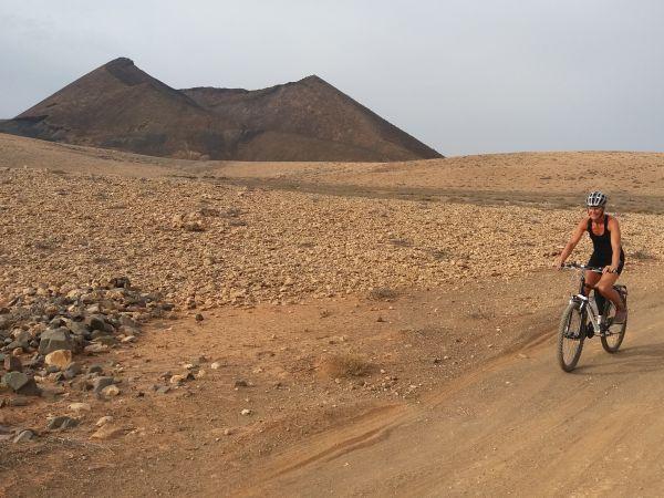 mountainbike fuerteventura 4