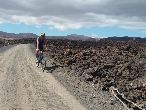 mountainbike fuerteventura 6