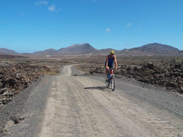 mountainbike fuerteventura 7